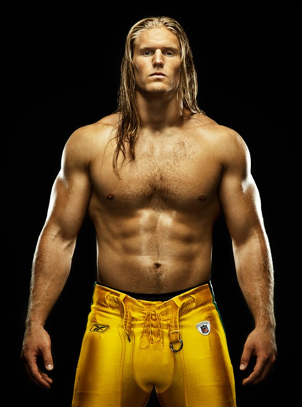 clay matthews heightclay matthews iii, clay matthews spotrac, clay matthews pfr, clay matthews injury report, clay matthews stats, clay matthews 49ers, clay matthews training, clay matthews sr, clay matthews instagram, clay matthews workout routine, clay matthews iii instagram, clay matthews browns, clay matthews height, clay matthews wife, clay matthews jr, clay matthews brother, clay matthews pitch perfect 2, clay matthews married, clay matthews workout, clay matthews highlights