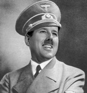 Rick Santorum Best Picture EVER!