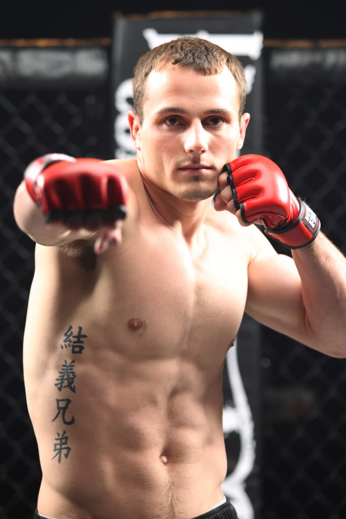 Ufc Fighter Porn Gay Videos | Pornhub.com