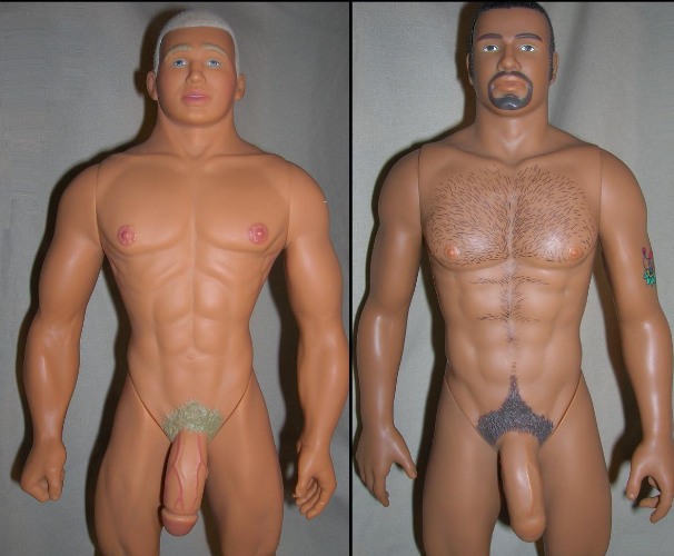Billy-and-Carlos-naked.png