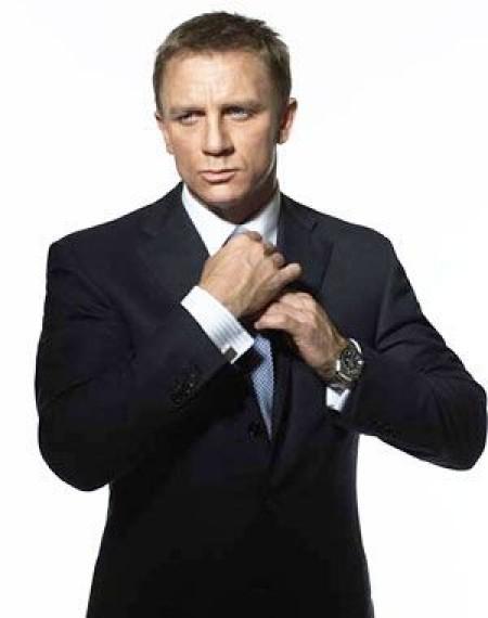 Daniel Craig e1352419366164 jessica alba bikini