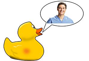 Image result for Doctor Oz Quack