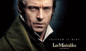 Watch Les Miserables Online