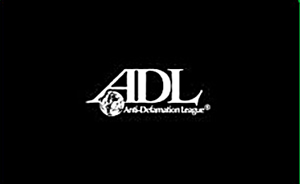 ADL logo