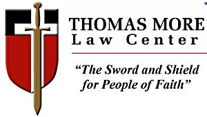 Thomas Moore bigots