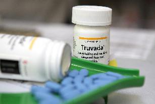 Ant-HIV Drugs