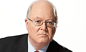 Bill Donohue fucking evil