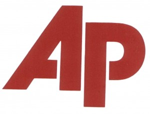 ap_logo