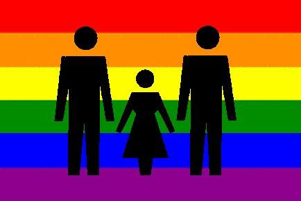 gayparenting (1)