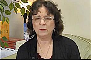 Jennifer Roback Morse