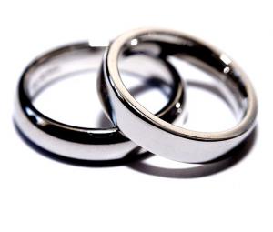 Gay-Wedding-Rings