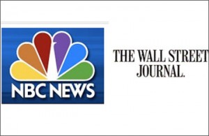 NBC-WSJ