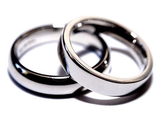 Gay-Wedding-Rings.png