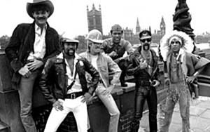 Gay Disco Music History: Henri Belolo, Co-Founder of the Village People, Dies at 82