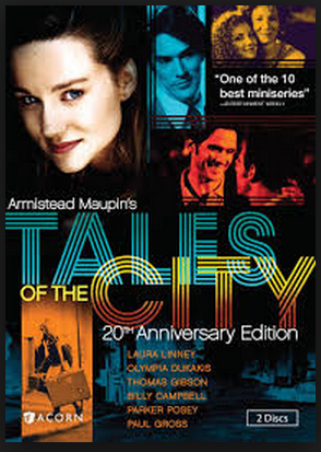 Tales of the City 2