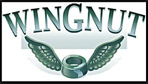 Wingnut