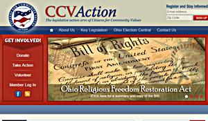 CCV Action