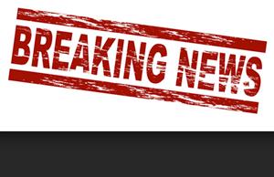Sexual Assault Allegations Against SCOTUS Nominee Brett Kavanaugh Become Public