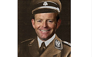 FRC's Tony Perkins Gets Nostalgic For When Being Gay Was Illegal.