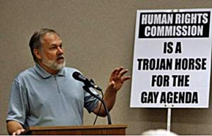 minneapolis gay bowling