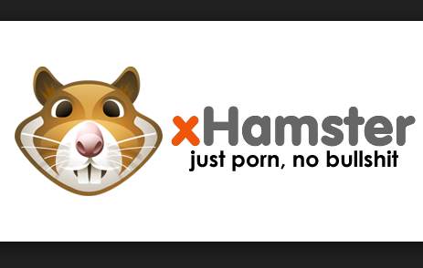 XHamster Bans North Carolina Viewers Because of State's Anti-LGBT Laws