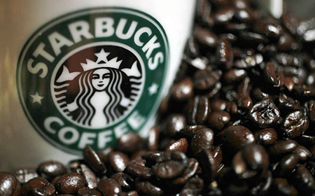 STARBUCKS Will Place Porn Blockers On Free WiFi System in 2019