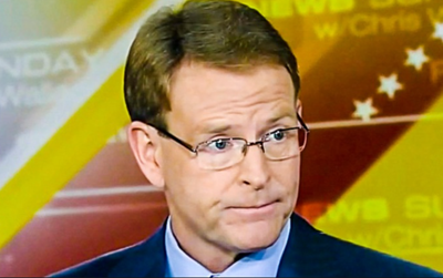 """FRC """"Christian"""" Leader Tony Perkins: COVID's Bright Side Is Children Won't Learn Critical Race Theory or """"Explicit LGBT Curriculum"""" In Schools"""