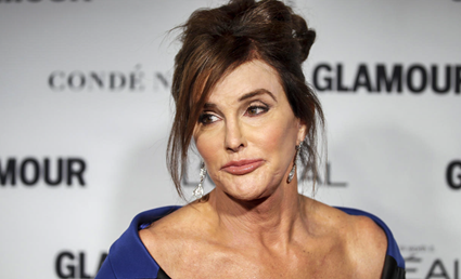 """Caitlyn """"Quisling"""" Jenner Tries Explains Why She's a Republican and No One Gives A Damn [Video]"""