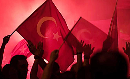 Gay Syrian Refugee Found Beheaded and Mutilated in Istanbul Turkey
