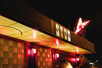 Best hookup bars in san francisco