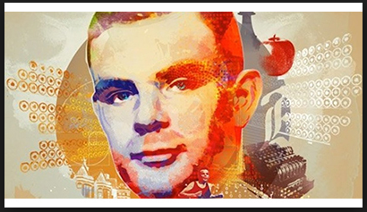 Turing Law: Britain To Formally Pardon 65,000 Gay Men Convicted Over Sodomy Laws
