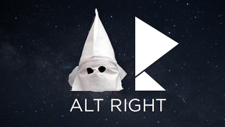 """AP Issues Reporter Guidelines For Using The Term """"Alt-Right"""""""