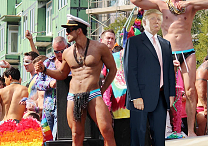 gays-for-trump