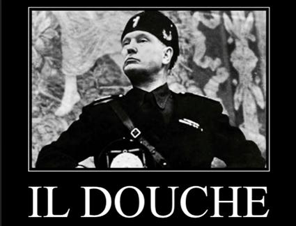 donald-trump-il-douche