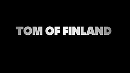 tom-of-findland-documentary-watch-online