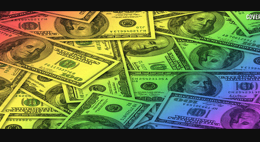 Banks Stop Donations To Florida Private School Vouchers Programs Over LGBT Discrimination