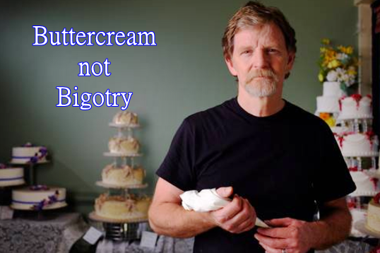 The Denver Post, GOP, Republicans, revenge, cake, same sex marriage, civil rights, discrimination, religious freedom