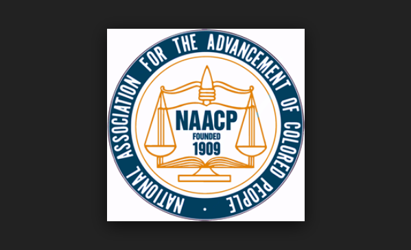 NAACP Officially Endorses LGBT Equality Act