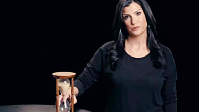 NRA Spokeswitch Dana Loesch Calls Parkland Students Extortionist Over PUBLIX Protest