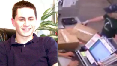Austin Bombing Terrorist Mark Anthony Conditt Was Right Wing Anti-Gay and Pro-Life Conservative