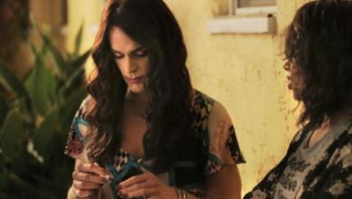 "Trans-Activist Demand Boycott Of Matt Bomer's Upcoming Movie ""Anything"" - FULL Trailer"