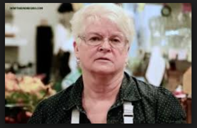 Supreme Court Refuses To Hear Case Of Anti-Gay Florist Who Denied Service To Gay Couple