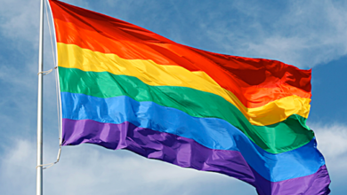 California City Bans Flying of Rainbow Pride Flag At City Hall After Bigoted Residents Descend On Council Meeting