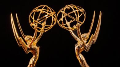 2018 Emmy Awards Announced - Full List Here!