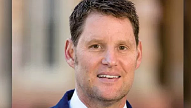 Gay GOP Utah State Official Blames High Gay Suicide Rate On Promiscuity