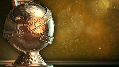 2019 Golden Globe Nominations Announced: Complete List