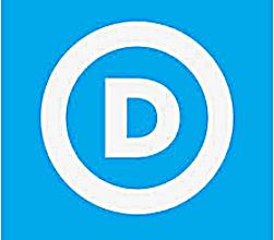 Hahaha! - DNC Names Former HRC Pres. Joe Solmonese As CEO Of 2020 Democratic Convention