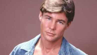 80's Heartthrob Jan-Michael Vincent Dies at 74