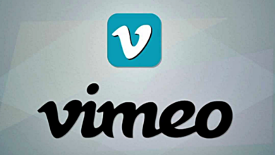 VIMEO Bans American Family Association Anti-LGBT Hate Group From Streaming Platform
