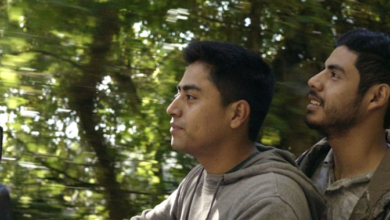 Guatemalan Actor Blocked From Entering US to Promote LGBT Film 'José'